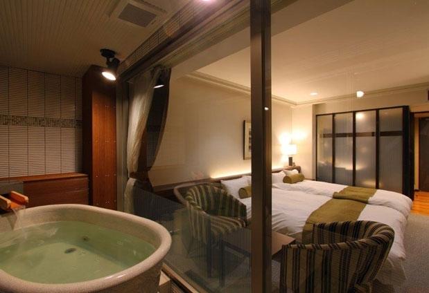 きれいな星空が見える旅館③関東・千葉県 宿中屋