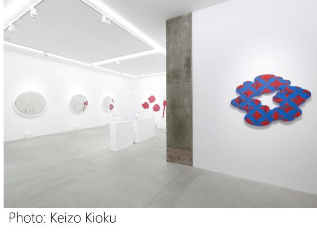 """洗練された空間で東京の""""今""""を感じる。注目の都内ニュー&リニューアルオープンのホテル3つその2"""