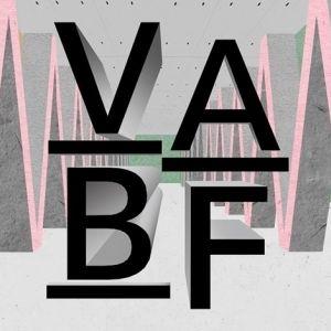 TABF初・今年はバーチャル空間でのアートブックフェアを開催その0