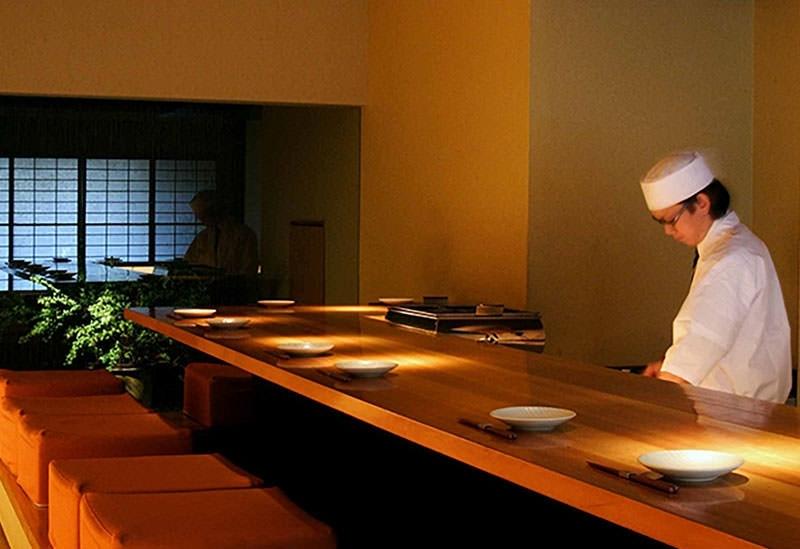 清水寺を眺めながらおばんざいを頂ける「石塀小路豆ちゃ京都」