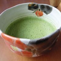 日本らしさを感じる旅へ。京都ならではの体験ができる4スポット
