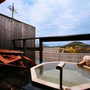 日常から切り離された贅沢旅。大人のみが宿泊できる伊豆・箱根の厳選宿