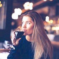 テイスティングしたら何て言う?最低限身に付けたいワインのマナー
