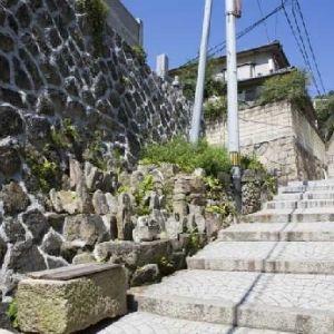 【旅色コンシェルジュが提案】広島で風を感じる旅へ!尾道・しまなみ海道を巡る1泊2日の旅~後編~