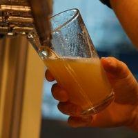 【都内】8/2は世界ビールデー! ビールが美味しいお店