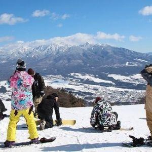 【全国】スキー、スノボー、アイススケート… ウインタースポーツの季節に行きたいスポット3選