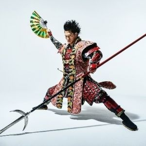 全国の城が一同に集結「にっぽん城まつり feat.出張!お城EXPO in 愛知」を初開催!