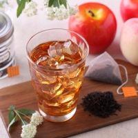 プチプレゼントに「夏の紅茶セット」はいかが?豊かな時間を届けるギフトが登場