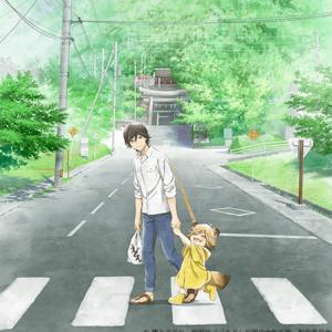 TVアニメ「うどんの国の金色毛鞠」の聖地!香川県のおすすめスポット
