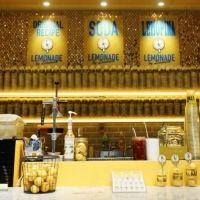 タピオカにレモネード……。今冬オープン! 注目のカフェ4選【都内近郊】