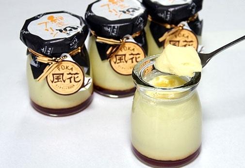 Café&Cake 風花