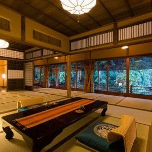 【大阪】秋の旅行で行きたい! お部屋でまったりと食事ができる注目の宿3選
