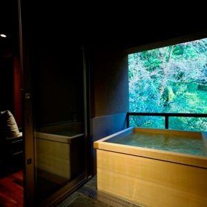 石川県の人気旅館・ホテルをチェック!旅色ランキングTOP4