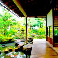 【初心者向け観光ガイド】絶対に行くべき「石川県」の観光名所10選