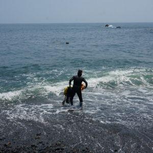 【日本ならいごとの旅 第6回】日本一の海女の郷・伊勢志摩で海女の生き方を学ぶ