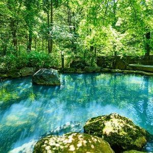 とことん癒される旅をしよう。「那須温泉」にあるおすすめの旅館4選その0