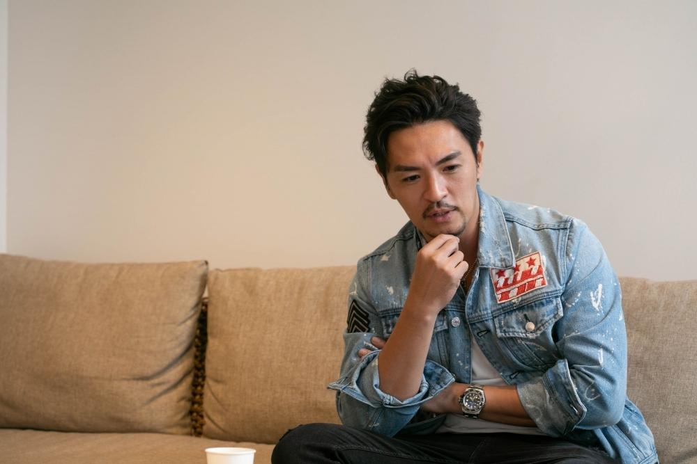 台湾で大活躍の日本人タレント・大谷主水(夢多)さんが語る旅の醍醐味【連載3回目】その2