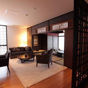 全室スイート仕様の祇園の宿。新しい形のホテルステイが想像以上の内容だった!その0