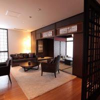 全室スイート仕様の祇園の宿。新しい形のホテルステイが想像以上の内容だった!