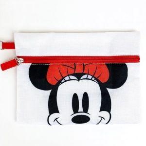 3月2日は「ミニーマウスの日」! 旅先に持っていきたい大人かわいいミニーグッズ