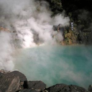旅先人気1位はあの有名な温泉地。令和最初の年末年始、どう過ごす?