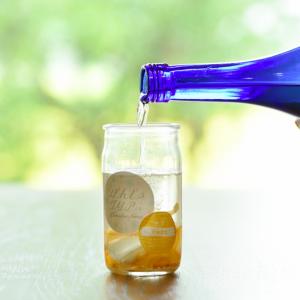 フォトジェニックな日本酒カクテルが作れる! 日本酒版サングリアで乾杯を
