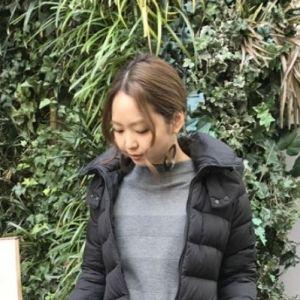 """《ナノ・ユニバース》のお洒落スタッフが提案する""""冬旅コーデ""""SNAPその0"""