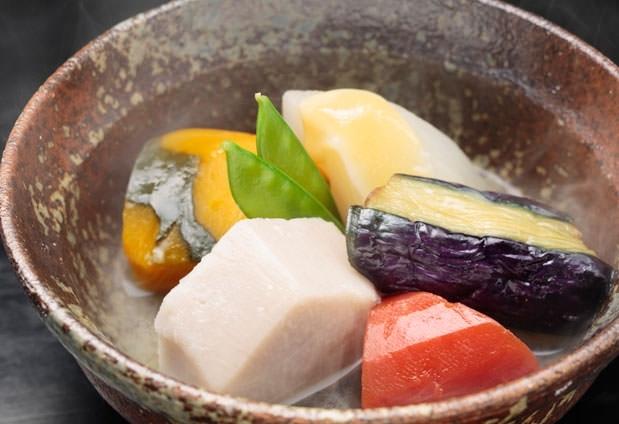 西日本有数の温泉地・岡山の湯原温泉を満喫しよう!おすすめの温泉宿その4