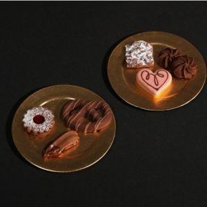 【東京】辻口博啓の果物を使った新作も! バレンタイン限定チョコレートが販売開始