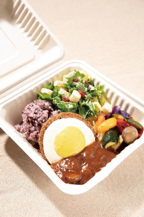 世界初の冷麺専門店。冷麺の本場・岩手から看板を上げた「冷麺ダイニングつるしこ」