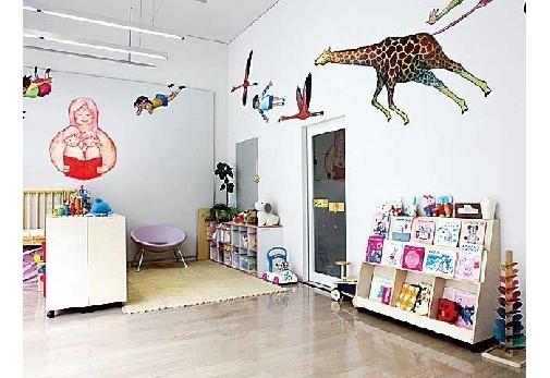 雨の日も楽しめる!石川のベストスポット①金沢21世紀美術館