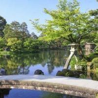 雨の日も濡れずに快適観光!石川県のおすすめスポット