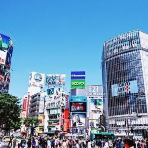東京オリンピック2020まで急ピッチ!「東京再開発」注目の新施設