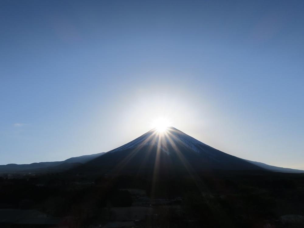 """今こそ日本の魅力を知る。""""絶景パワー""""がすごい国内世界遺産7選その2"""
