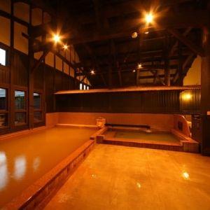 みかんにパンダ、世界遺産。和歌山旅行で宿泊したいおすすめ宿4選その0