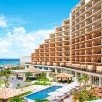 コンドミニアムとホテルが融合!沖縄「カフーリゾート フチャク コンド・ホテル」でとっておきのリゾートステイ