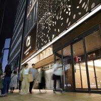 グルメも観光もスマートに網羅! 札幌旅行の拠点は「ガーデンズキャビン」で