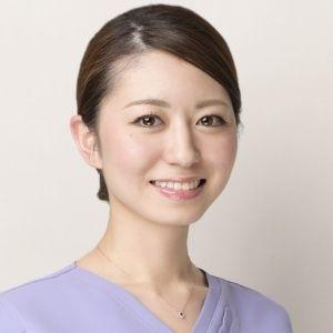 旅先でも使える!美人歯科助手から学ぶ賢い美容法