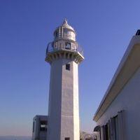 最北端、最古の灯台を見に行こう!この秋行きたいおすすめスポット