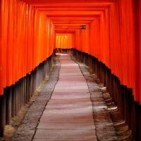 【旅行プランナー・旅色コンシェルジュが提案】母娘で巡る開運京都旅