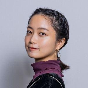 女優・深川麻衣さんが体験した富山の3大いいところ!その0