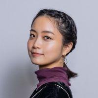 女優・深川麻衣さんが体験した富山の3大いいところ!