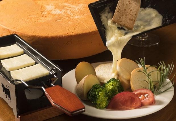 北海道の料理がおすすめの宿②十勝オーベルジュ