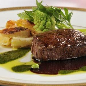 海鮮?チーズ?それともお肉?料理重視で泊まりたい、北海道の宿4選その0