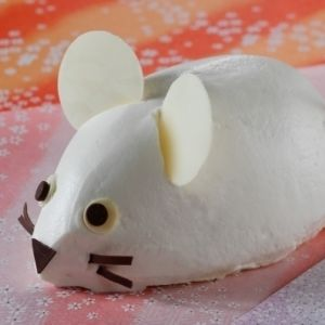 【東京&大阪】2020年の干支・ネズミにちなんだ和洋菓子4選