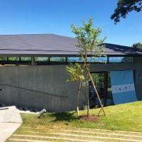【神奈川県】オーシャンビュー「お林の中のレストラン 海to里」のお料理は産直食材から生まれる