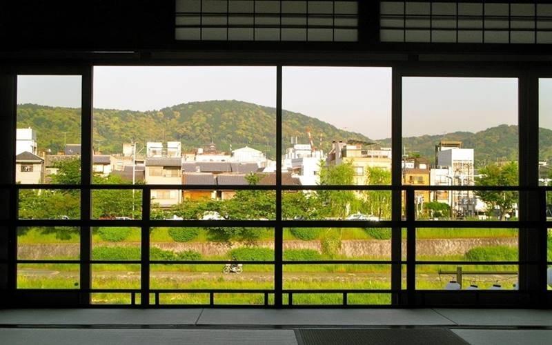 京都で注目の旅スタイル「町家ステイ」の魅力とは?