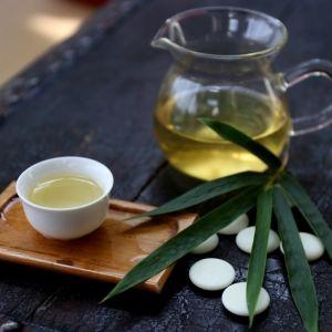 【イベント開催】お茶の京都博×ホテル椿山荘でお茶の魅力を堪能しよう!