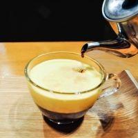 ベトナム・ハノイで人気の「エッグコーヒー」発祥のカフェが日本初上陸!