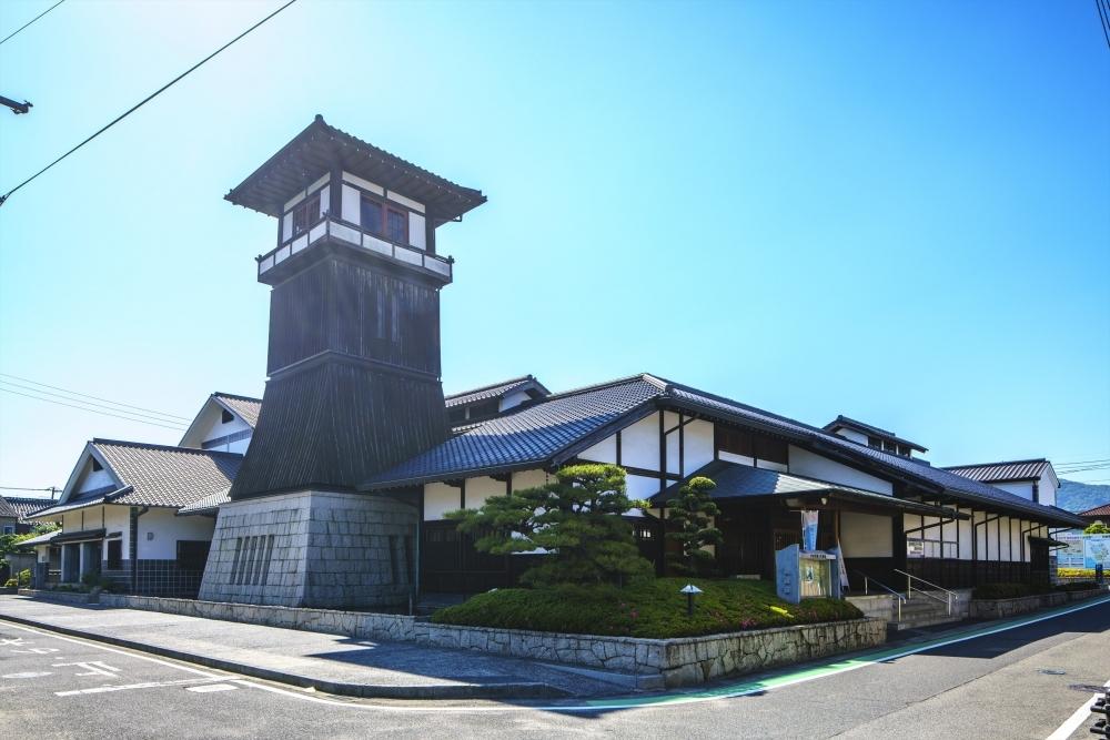 新しい宿の形「アルベルゴ・ディフーゾ」って? 日本初の認定宿・矢掛屋に聞きましたその3